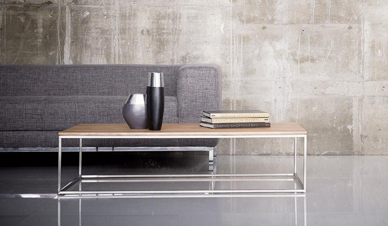 Möbel, Lagerfläche, Stellplätze