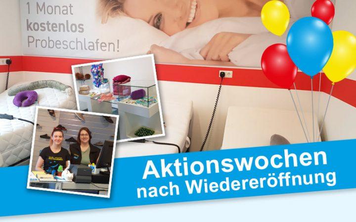 News - Aktionswochen Neustadt a.d. Aisch