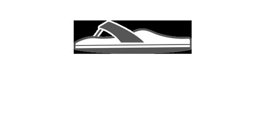 Tofinos Beat