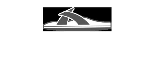 Tofinos Bomba