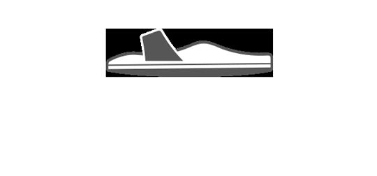 Tofinos Folk