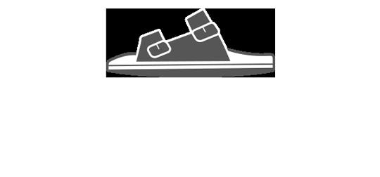 Tofinos Jazz