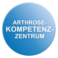 Arthrose-Kompetenz-Zentrum