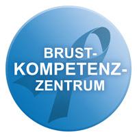 Brust-Kompetenz-Zentrum