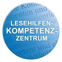 Lesehilfen-Kompetenz-Zentrum