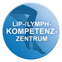 Lip-/Lymph-Kompetenz-Zentrum