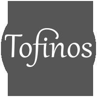 Tofinos Maßschuhe