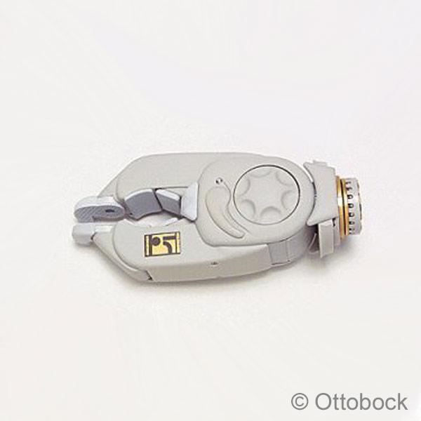 Ottobock - System-Elektrogreifer