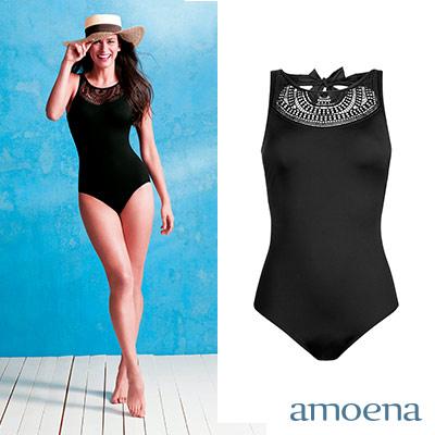 Amoena Argentina