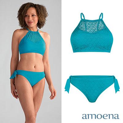 Amoena Brazil
