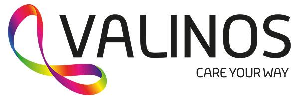 VALINOS - care your way